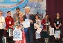 Объявлены победители межрегиональной олимпиады по краеведению и родным языкам