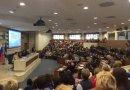 Готовимся к проведению регионального совещания педагогов-2018